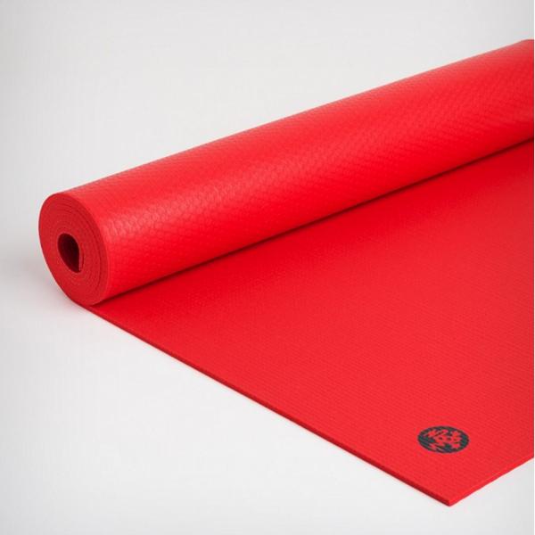 PROlite 71-Fortitude – Karma Yoga & Hot Yoga Studio