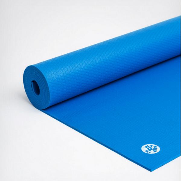 PROlite 71-Playa – Karma Yoga & Hot Yoga Studio
