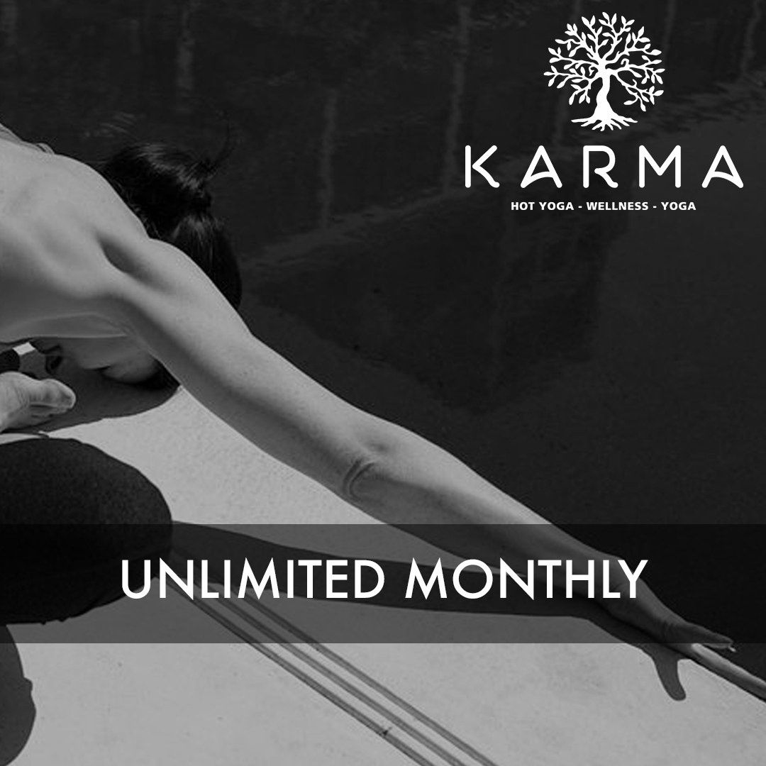unlimited-monthly